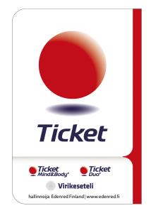 Ticket_sticker_RGB